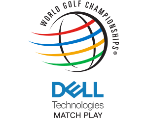 World Golf Championships-Dell Technologies Matchplay-