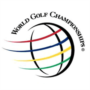 World Golf Championships at The Concession-